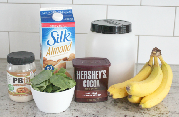 Kid-friendly health shakes are a great way to give children the necessary nutrition while making it taste delicious.
