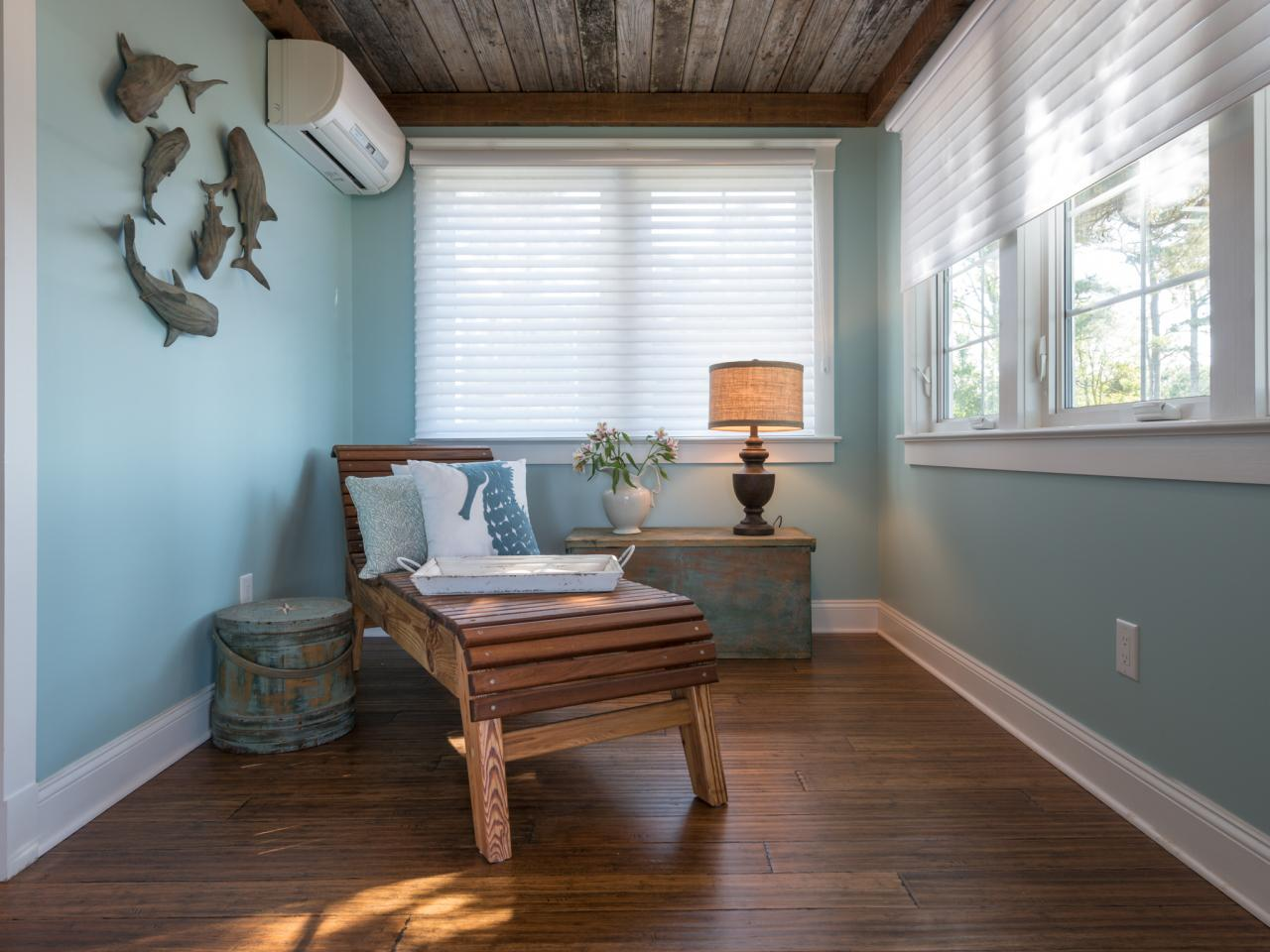http://www.diynetwork.com/how-to/make-and-decorate/upcycling/how-to-install-a-reclaimed-wood-ceiling-treatment
