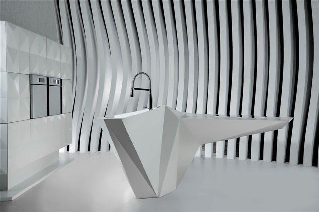 origami-kitchen-island