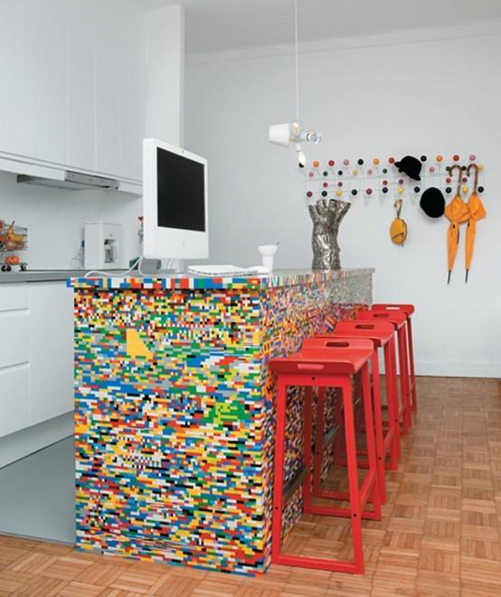 leg-kitchen-island