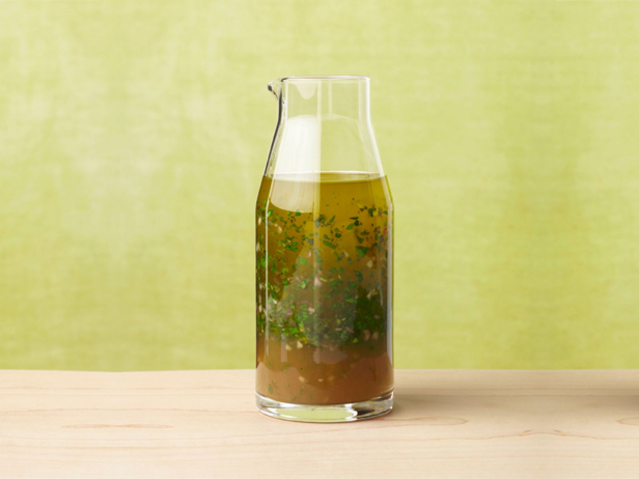 http://www.foodnetwork.com/recipes/articles/50-salad-dressing-recipes.html
