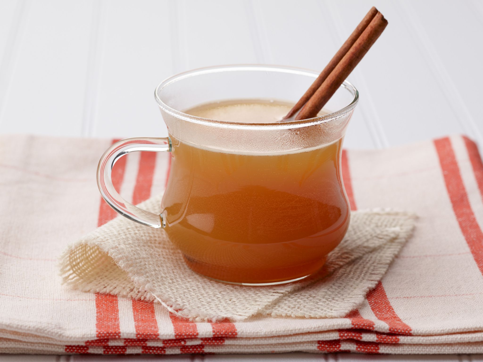http://www.foodnetwork.com/recipes/nancy-fuller/spiced-cider.html