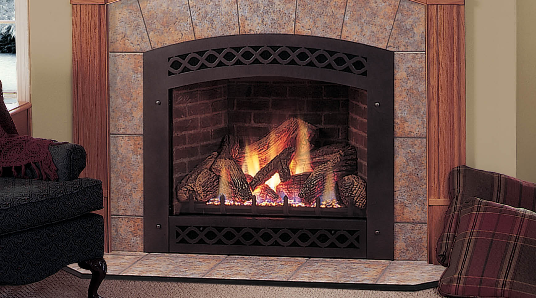 http://www.hearthandgrill.com/store/top-categories/woodburning-fireplaces/vf48h.html