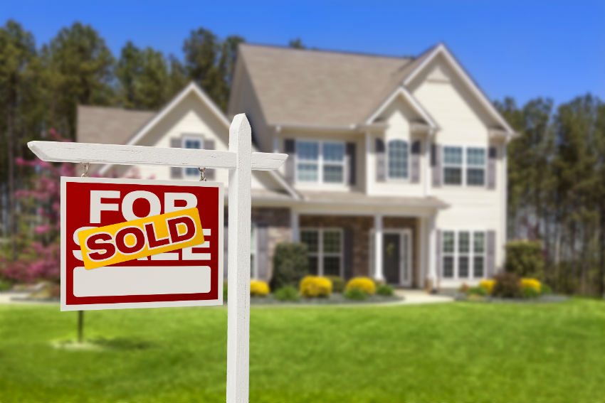 6+ Pro Tips To Stage Your House For Sale