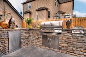 Weber grills, charcoal grills, we just love to grill!