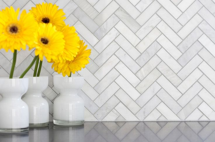 The Must-Have Tile Style Guide This Year!