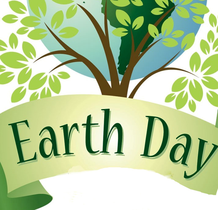 Earth Day Upcycling Ideas Every Homeowner Will Love