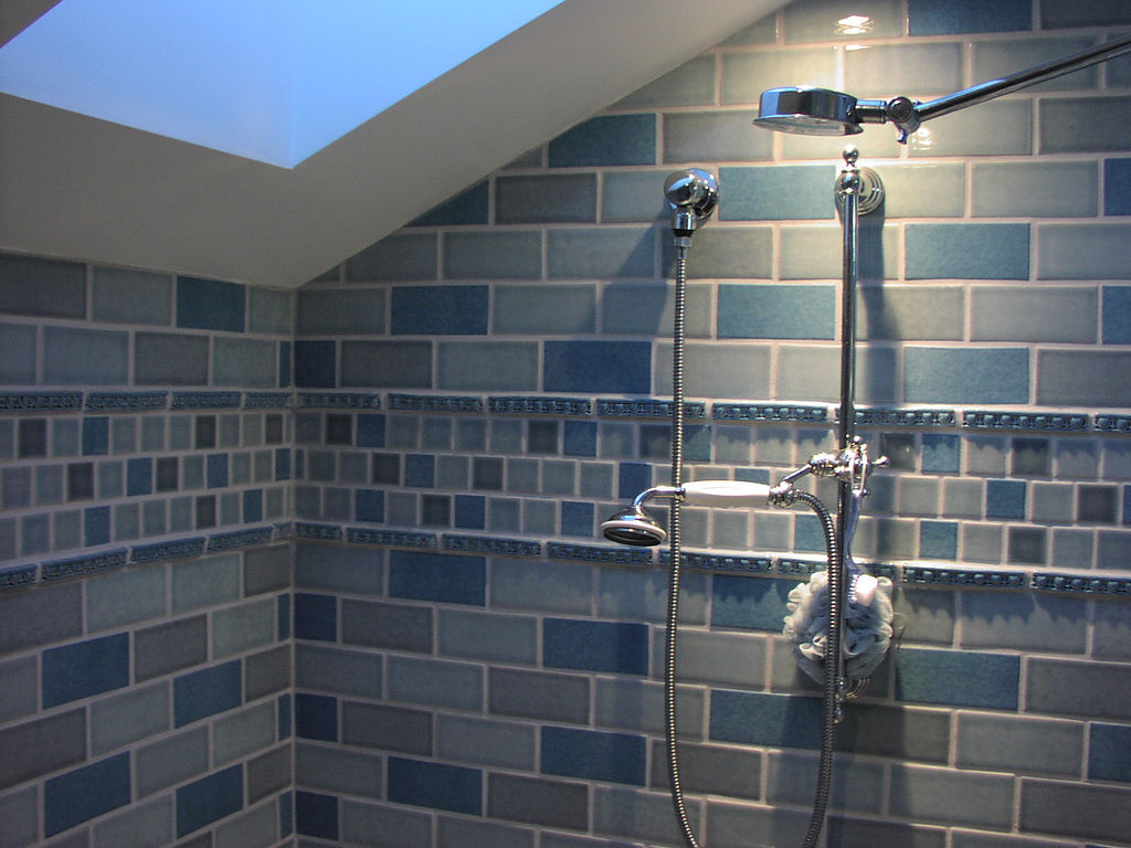 Bathroom remodeling costs estimates and ideas wisercosts for Bathroom design installation