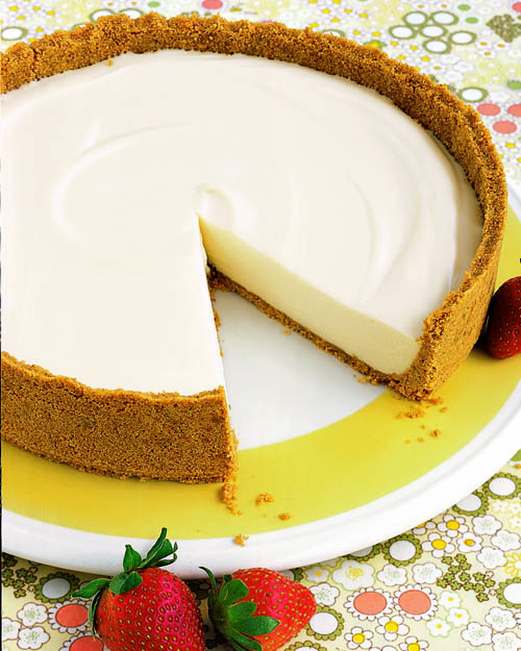 http://www.marthastewart.com/858246/no-bake-cheesecake