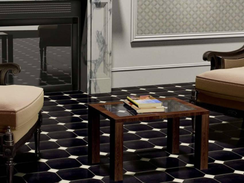 Floor Tile Buffer Images Best Cleaner Latest
