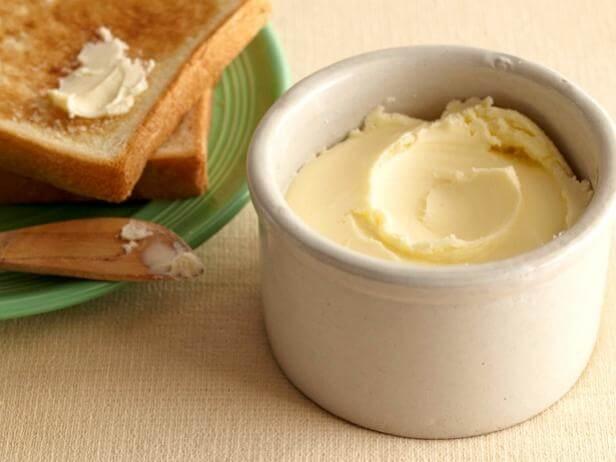 Baking better butter batter beautifully