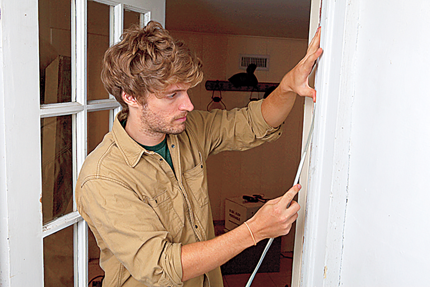 https://www.thisoldhouse.com/ideas/essential-guide-to-weatherstripping