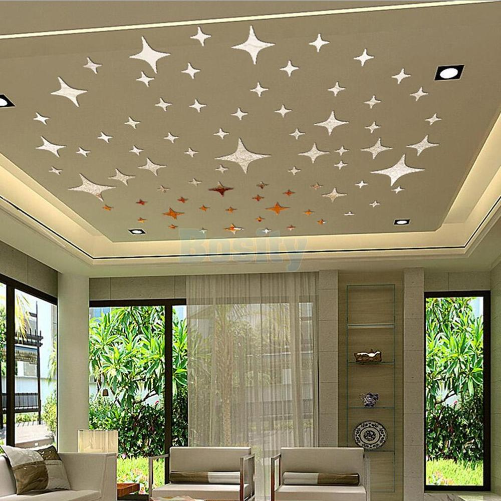 http://www.ebay.com/bhp/ceiling-decoration