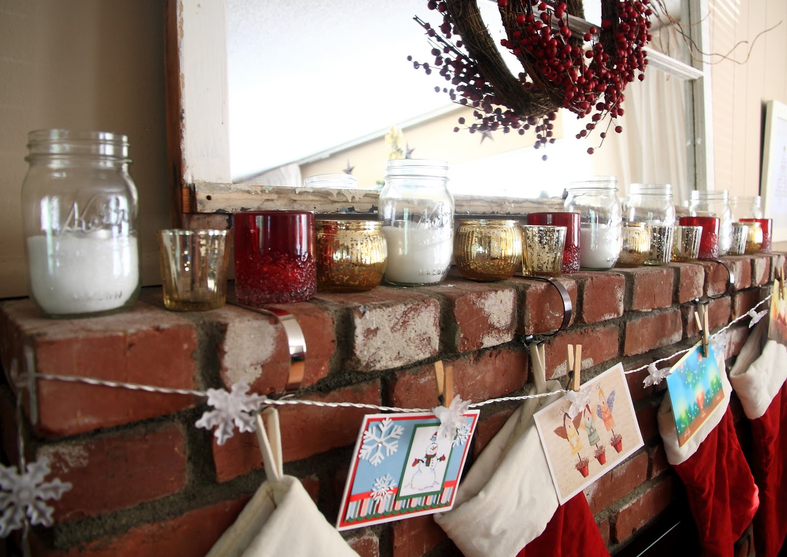 Christmas De-Cluttering Tips for an Amazingly Organized New Year