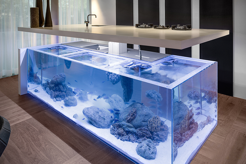 fish-tank-kitchen-island