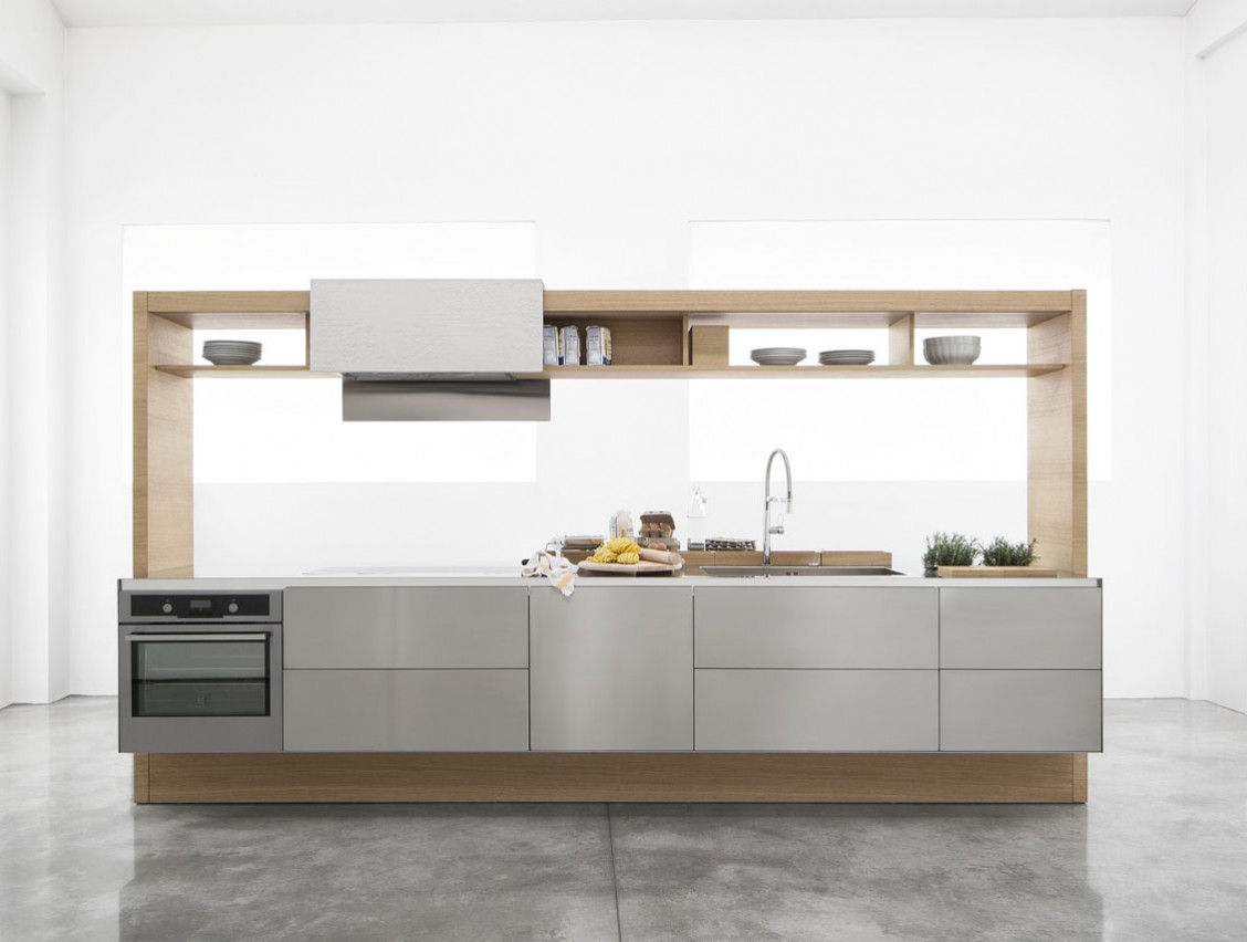 achea-kitchen-island