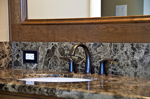 The Best Remodeling Tips for Budgets and Quality