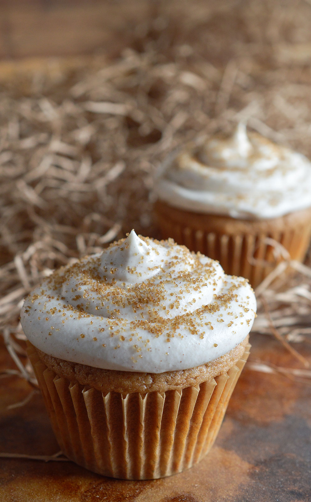 http://wonkywonderful.com/spiced-cupcakes-with-cinnamon-cream-cheese-frosting/