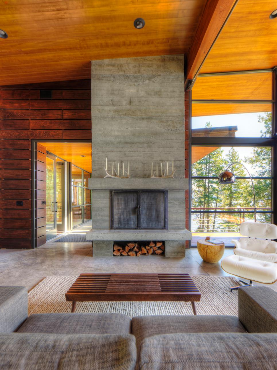 http://www.hgtv.com/remodel/interior-remodel/17-hot-fireplace-designs-pictures