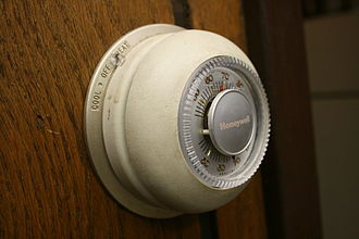 The Most Well-Known Home Heating Myths...Debunked!