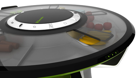 The 7 Coolest Appliances You Need on Your Wish List