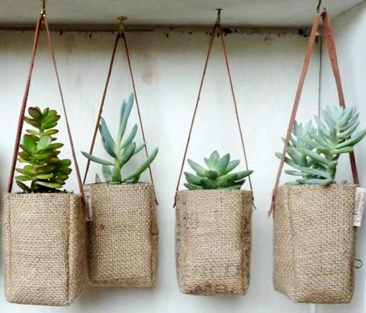 Affordable DIY Landscaping Projects to Try this Summer