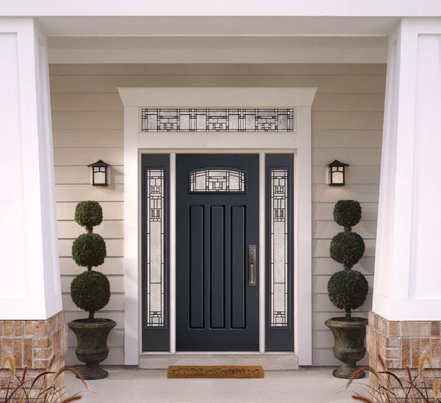 How To Get The Most From Your 2016 Home Remodels
