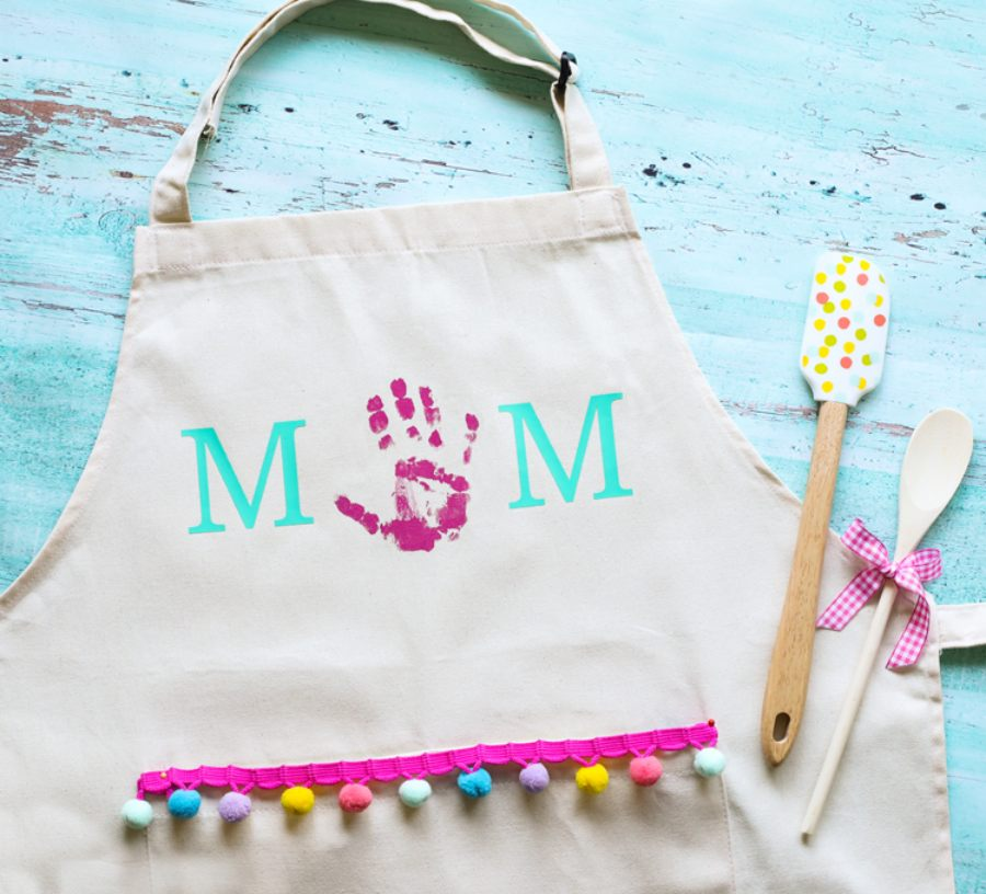 10 DIY Mother's Day Gifts She Will Love