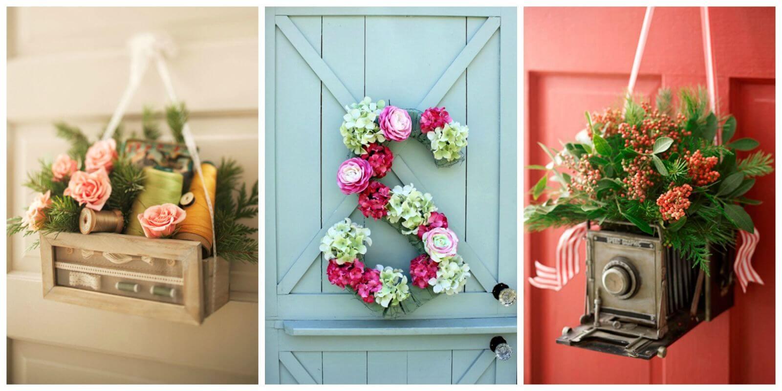 DIY Springtime for homeowners