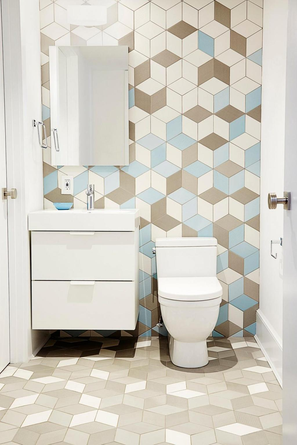 install-dual-flush-toilet