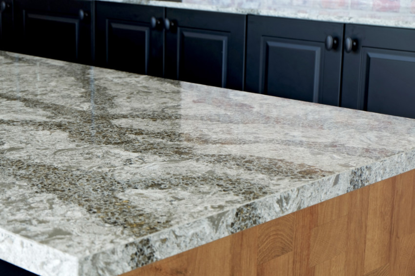 How to Keep Your Countertops Like New For Years