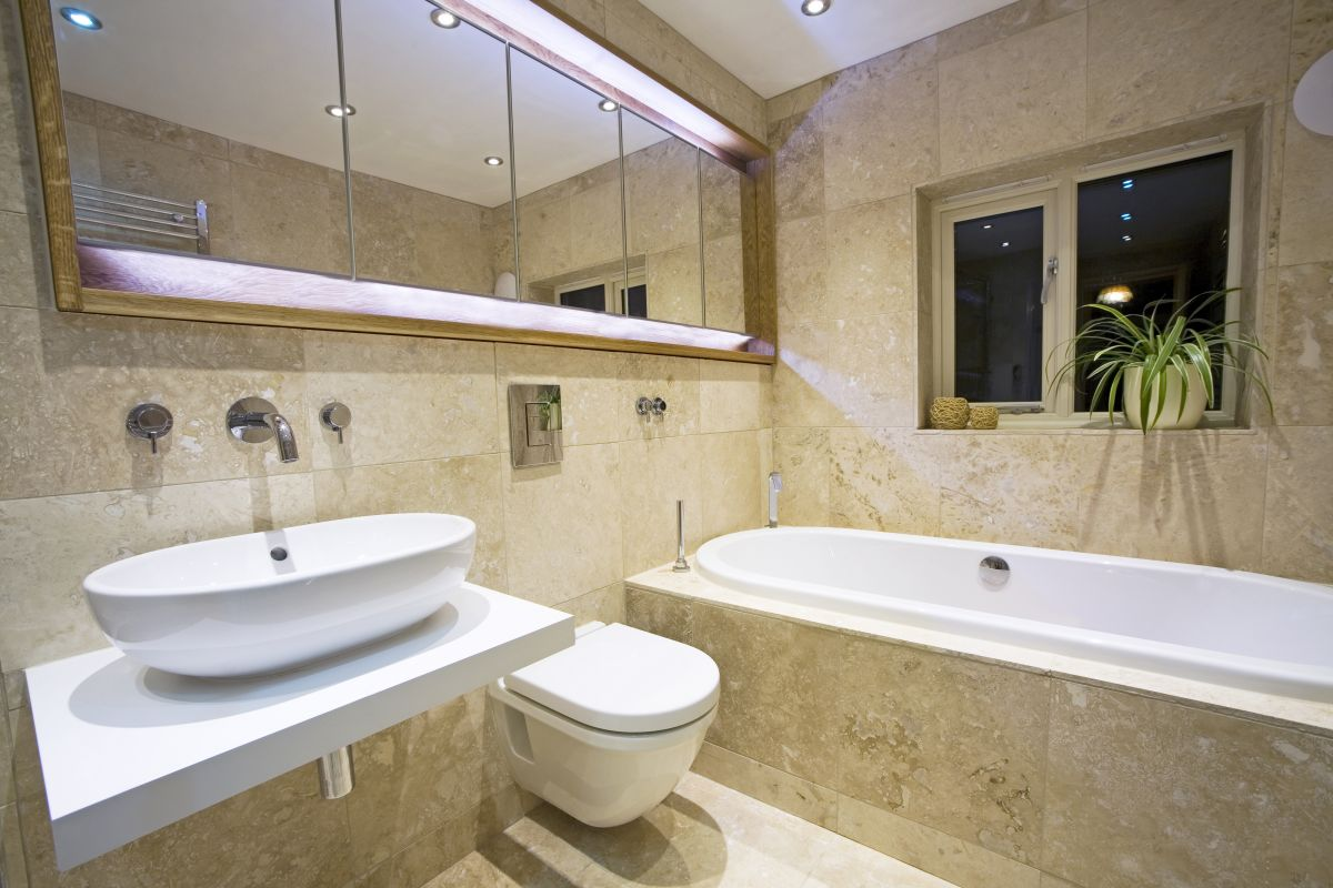 How to Prevent Mold in Your Bathroom