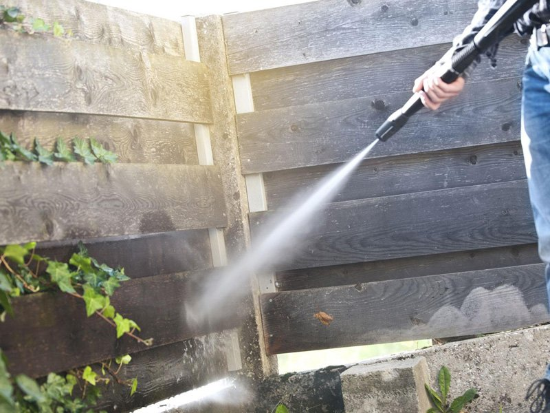 The 6 Most Rewarding Fall Home Improvement Projects