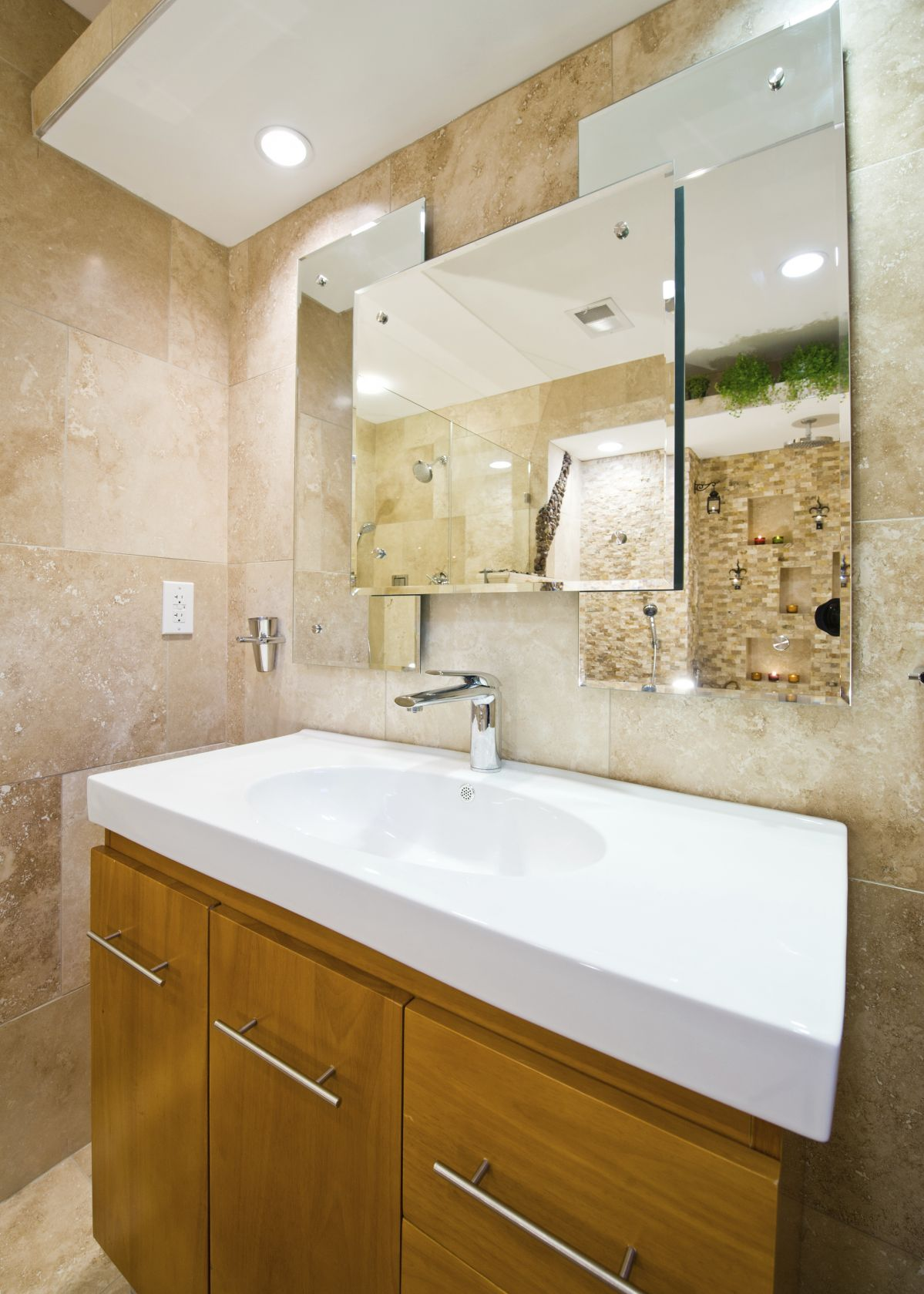 Tips on Tiling! Read for Why They are the Best
