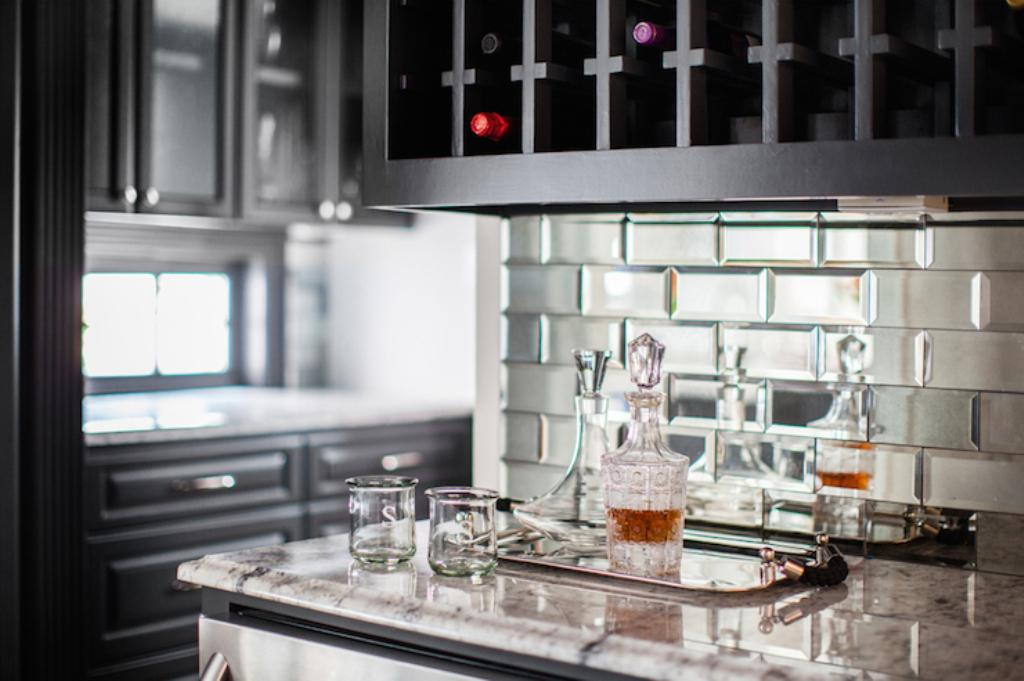 Top Tile Trends to Watch in 2019