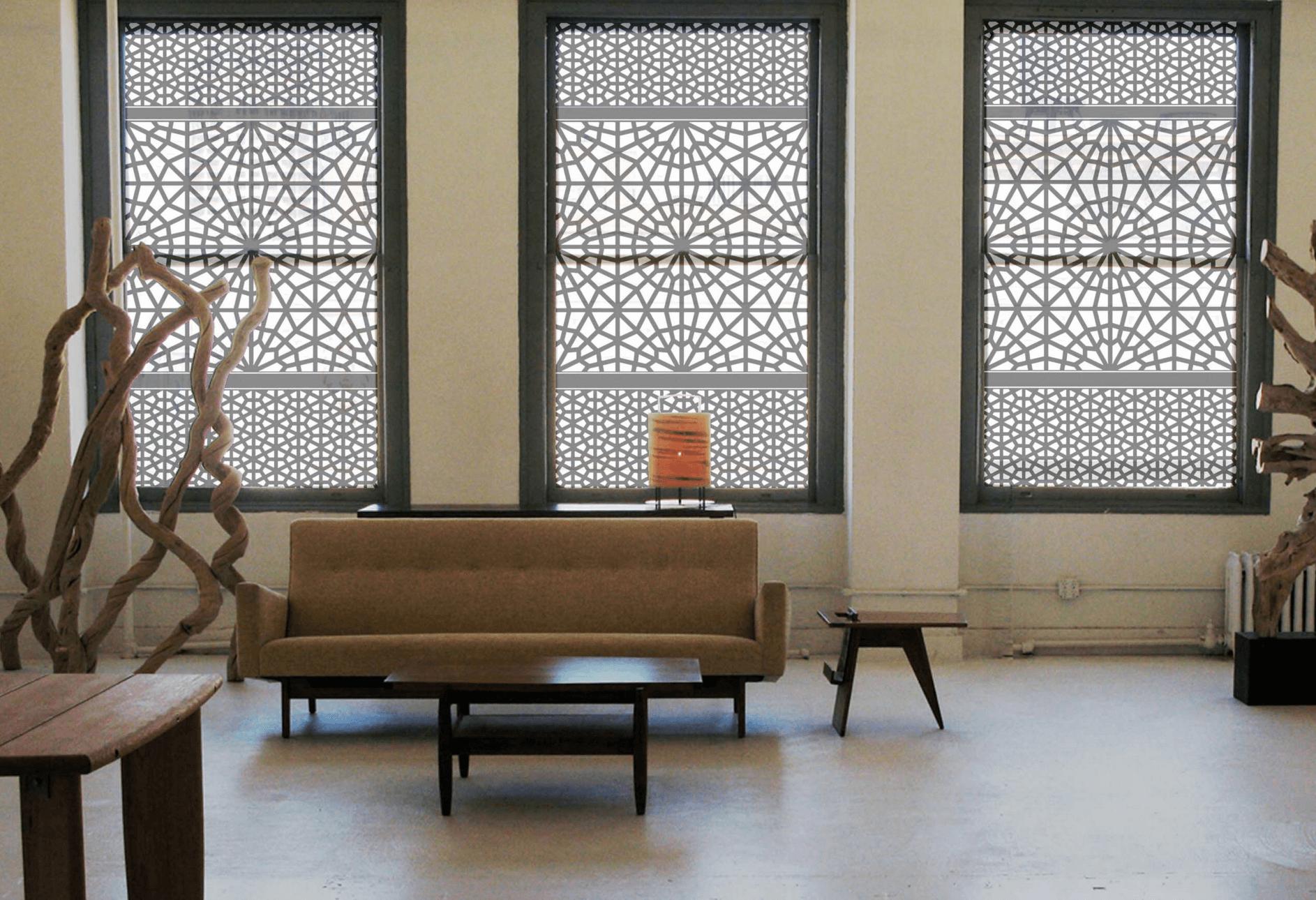 http://freshome.com/modern-window-treatment-ideas/